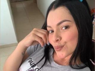Webcam model KatalinaLove from XLoveCam