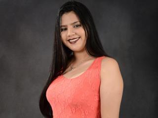 Webcam model KathyMorena from XLoveCam