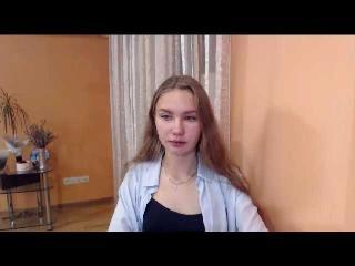 KatrinNovak