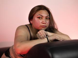 Webcam model KattyAngel from XLoveCam