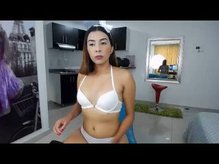 Khadra webcam
