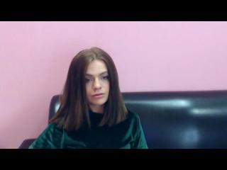 Webcam model KitanaKombat from XLoveCam