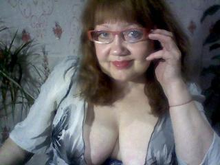 Webcam model LanaDeloias from XLoveCam