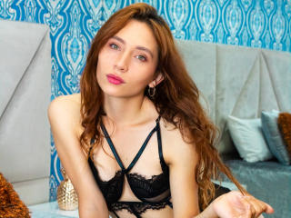 Webcam model LaurentBellucci from XLoveCam
