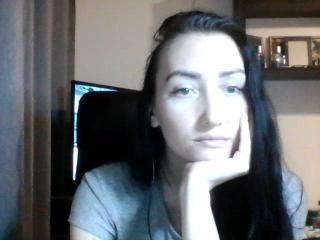 Webcam model LaylaLessy from XLoveCam