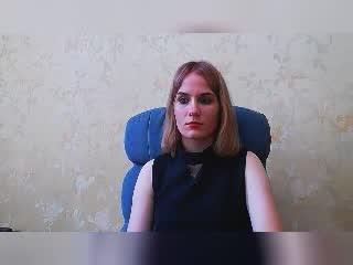Webcam model LeMonadka from XLoveCam
