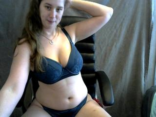 Webcam model Lekkertje from XLoveCam