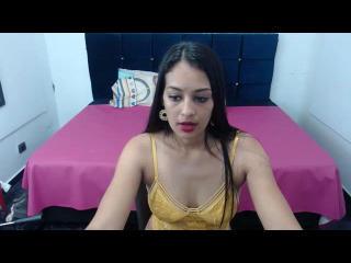 Webcam model LiaParker from XLoveCam