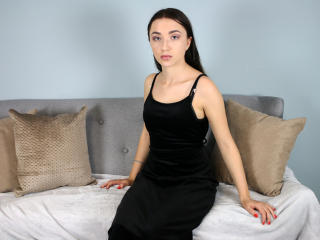 Webcam model LilaTaylor from XLoveCam