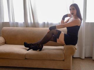 Webcam model LilithHornyDevil from XLoveCam