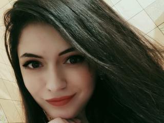 Webcam model LilyNiksy from XLoveCam
