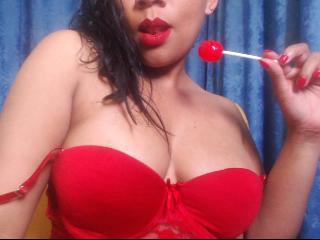 Webcam model LoveSquirtX from XLoveCam