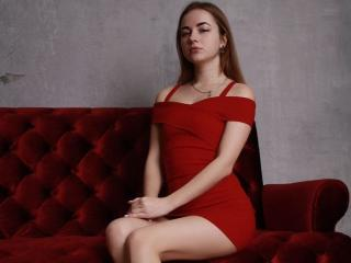 Webcam model LovelyBb from XLoveCam