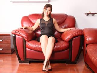 Webcam model LovelyCindyLady from XLoveCam