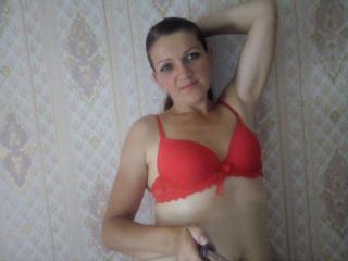 Webcam model LuxLiana from XLoveCam