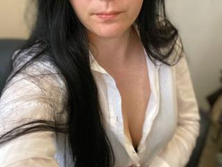 MagdaNika