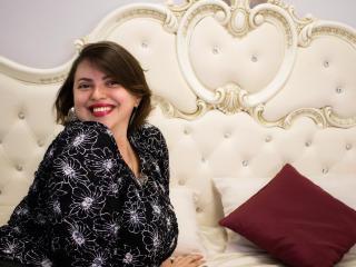 MaggieTempt profile picture