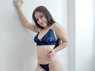 MaiteCute profile picture