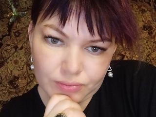 MandyNiks profile picture