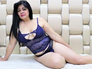Webcam model Margarhet from XLoveCam