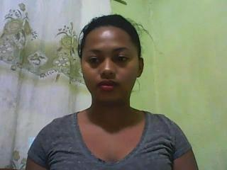 Webcam model MargohSexy from XLoveCam