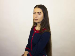 Webcam model MariahFlower from XLoveCam