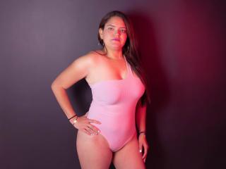 Webcam model MarianneGrey from XLoveCam