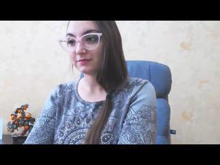 Webcam model Markiza from XLoveCam