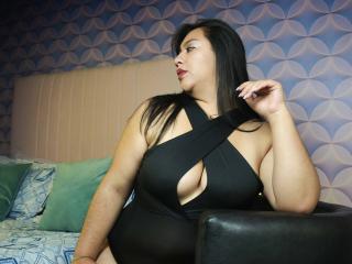 Webcam model MeganChapman from XLoveCam