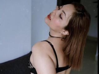 MeganMalkovaa