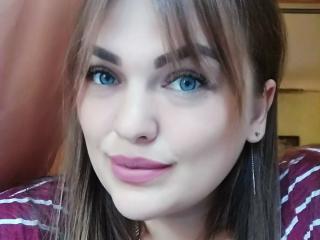 Webcam model MelissaMiln from XLoveCam