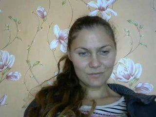Webcam model MelissaSkyblue from XLoveCam