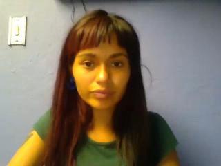 Webcam model MiaBrunett from XLoveCam