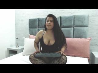 Webcam model MiaSttone from XLoveCam