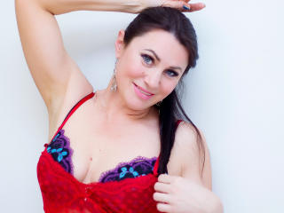 Webcam model Mihalinochka from XLoveCam