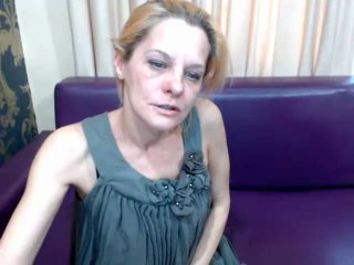 Webcam model MilfForFun69 from XLoveCam
