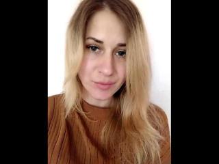 MilliXCake profile picture