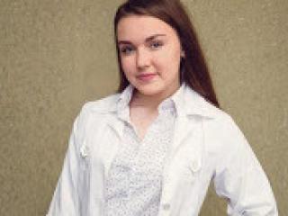 Webcam model MirandaIce from XLoveCam