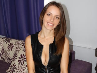 MissJoliSourire