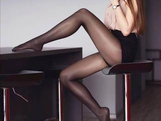 Webcam model MissLi from XLoveCam