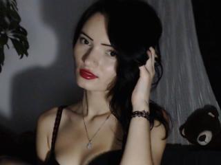 Webcam model MissVanesa from XLoveCam