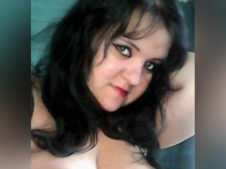 Webcam model MonikaXRose from XLoveCam