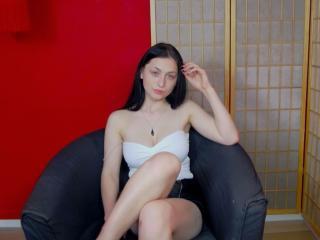 Webcam model MyDearDarling from XLoveCam