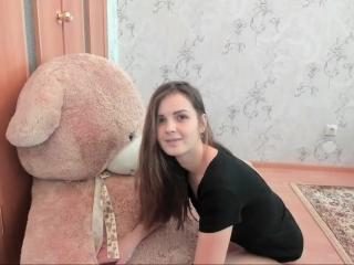 Webcam model NadaySexyLi from XLoveCam