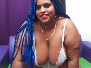 NancyBigSex webcam