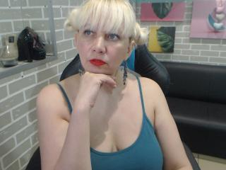 NancyPeach videochat group