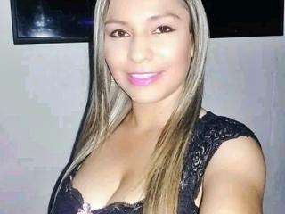 NataliaSex69 webcam live