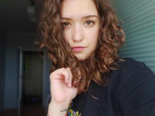 NatalieHottX