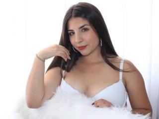 Webcam model NatashaReve from XLoveCam