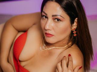 Webcam model NatashaWalker from XLoveCam